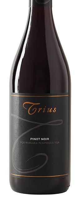 Trius Pinot Noir 2017